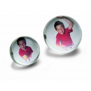 Рамка за снимки PHILIPPI BALL - 6 см