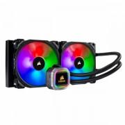 Corsair CoolingHydro H115i RGB COR-CW-9060038-WW