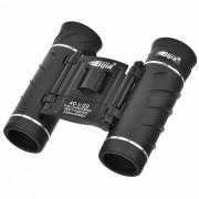 Prism de techo BIJIA 21mm 8X HD 1000 / 6000m Binocular vision nocturna
