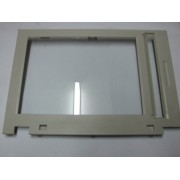 Flatbed Scanner Assembly SH OKI B4540 MFP