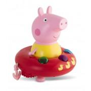 Peppa Pig - Greta Gris - Splash Badleksak