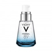 Vichy Mineral 89 Hyaluron Booster