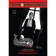 Crime and Punishment, Paperback/Fyodor Dostoevsky