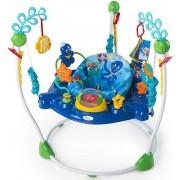 Baby Einstein Andador Activity Jumper Be Neptune Ocean Baby Einstein 0m+