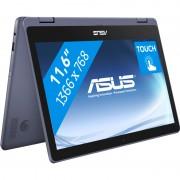 Asus VivoBook Flip TP202NA-EH008T
