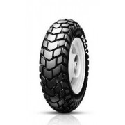 Pirelli SL60 ( 120/80-12 TL 55J Framhjul, Bakhjul )