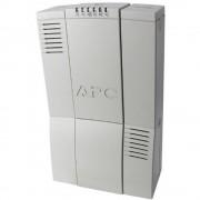 UPS uređaj za neprekidno napajanje 500 VA APC by Schneider Electric Back UPS BH500INET