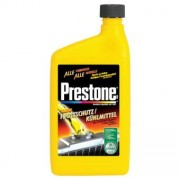 Prestone Radiator antifreeze Concentrate 1 Litre Can