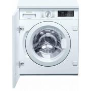 Siemens Waschmaschine WI14W440, 8 kg, 1400 U/Min, Energieeffizienzklasse A+++