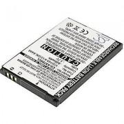Siemens Gigaset S30852-D2152-X1 Cordless phone batteries Suitable for brand...