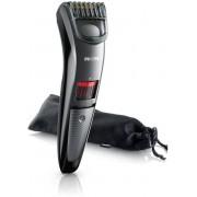 Masina de tuns barba Philips QT4015/16 Series 3000 Negru