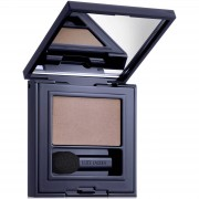 Estee Lauder Pure Color Envy Defining Eye Shadow 1.8g (Various Shades) - Matte - Amber Intrigue
