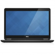Dell Latitude E7440 14 Core i5-4310U 2 GHz HDD 500 GB RAM 8 GB AZERTY
