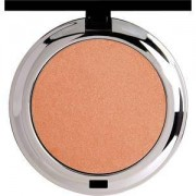 Bellápierre Cosmetics Make-up Complexion Compact Mineral Bronzer Peony 10 g