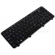 Tastatura Laptop Hp Compaq 550 + CADOU