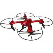 MJX Dron X102H RTF Czerwony