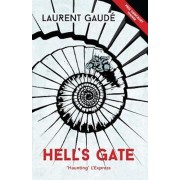 Hell's Gate, Paperback/Laurent Gaude