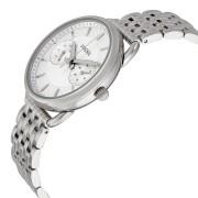 Ceas de damă Fossil Tailor ES3712