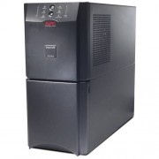 APC No Break APC Smart-UPS SUA3000, 2700W, 3000VA, Entrada 120V SUA3000