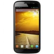 MICROMAX-CANVAS DUET II EG111-4GB-BLACK (6 Months Seller Warranty)