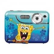 Детски фотоапарат SpongeBob 5MP