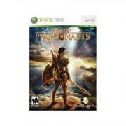 Rise Of The Argonauts - Xbox 360 - Unissex