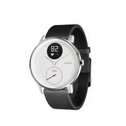 Smartwatch Withings / Nokia Steel HR cu Ritm Cardiac