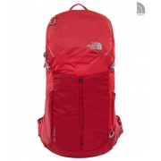 Hátizsák The North Face LITUS 22 - RC 2ZDY1SW