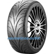 Federal 595 RS-R ( 205/50 ZR15 89W XL )