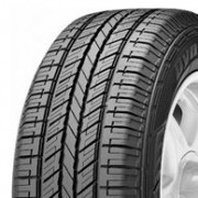 Anvelopa HANKOOK DYNAPRO HP RA23 225/65/R16 104 T XL