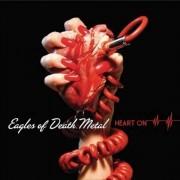 Eagles of Death Metal - Heart On - Spec- (0602517950269) (1 CD)