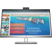 "Monitor IPS, HP 23.8"", EliteDisplay E243d, 7ms, 5Mln:1, HDMI/VGA, FullHD, with Dock (1TJ76AA)"
