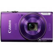 Canon Ixus 285HS fotoaparat, ljubičasta
