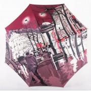 Ulica - parasol długi Zest Exclusive 21685