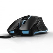Mouse, HAMA uRage Reaper Revolution, Gaming, USB (113749)