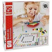 Hape - Home Education - Bead Do Art Activity