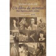 Un Libro De Secretos