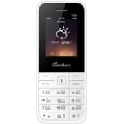 GreenBerry Titan(White&Grey)