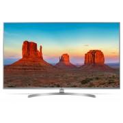 LG TV LED LG 55UK7550MLA