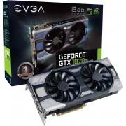 EVGA GeForce GTX 1070 Ti 8GB FTW2 Gaming iCX