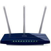 TP-LINK Router TL-WR1043ND