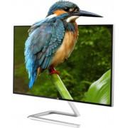 """Monitor 27"""" AOC Q2781PQ, LED IPS, VGA, 2xHDMI, DP, 2560x1440"""