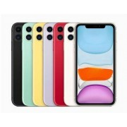 Apple Wie neu: iPhone 11 256 GB rot