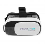 Gafas de realidad virtual BRV-100