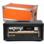Orange Dual Dark 50 Bundle