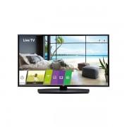 Televizor LG 43LU661H