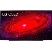LG Oled55cx3 Smart Tv 55 Pollici 4k Ultra Hd Display Oled Webos - Oled55cx3la