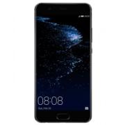 Мобилен телефон Huawei P10 Plus