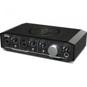 Mackie Onyx Producer 2x2 USB Audio interface w/MIDI