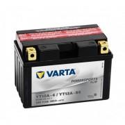 Varta Powersports AGM YT12A-4 / YT12A-BS 12V akkumulátor - 511901